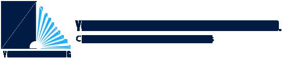 YEC Logo