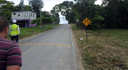 Eden-Street