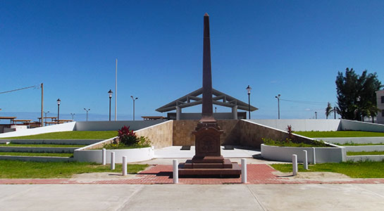 The-Monument