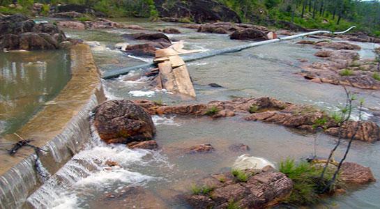 San-Antonio-Mini-Dam