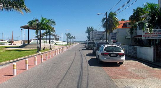 South-park-Street